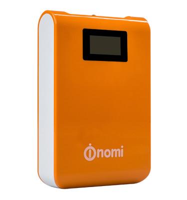 B104-orange