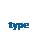 tel_0004_Layer-5