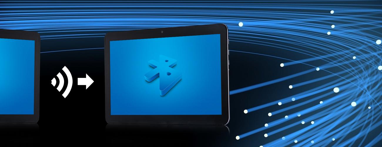 Nomi C07000 Bluetooth