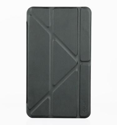 C07000-black-case-1
