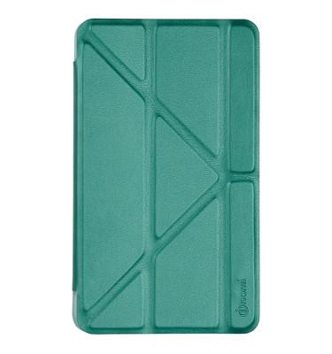 C07008-case-Dark-Green-1
