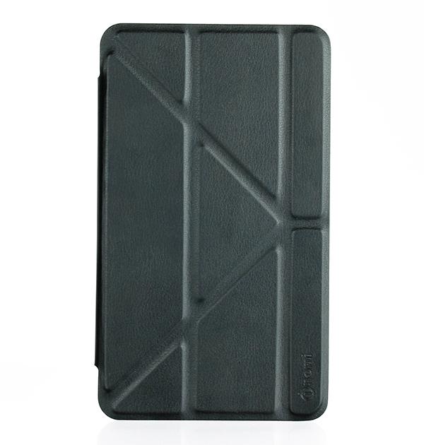 Case-for-C07008-Black-1