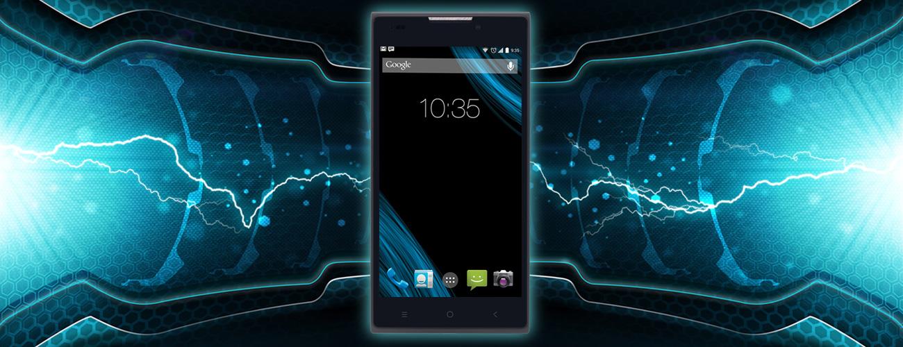 Nomi i508 Energy заглавное изображение