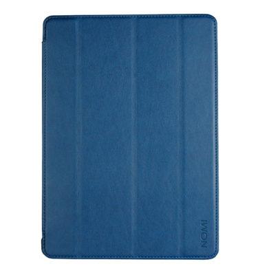 c09600-blue_1