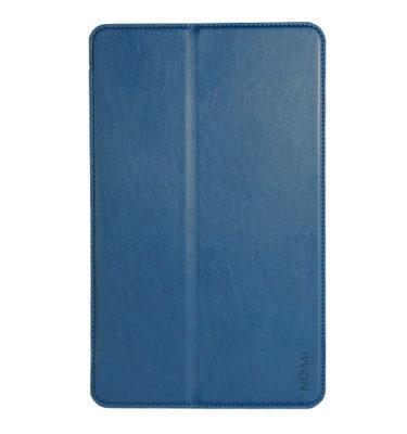 c10103-blue_1