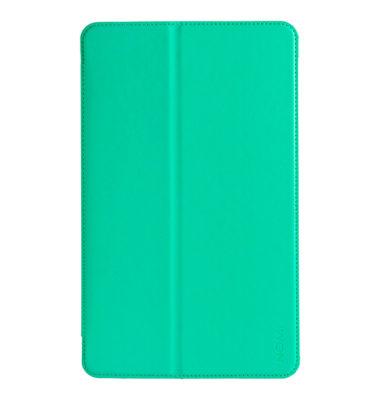 c10103-green_1