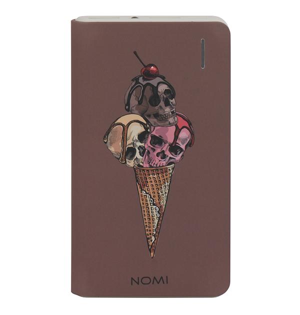 05_ice_cream