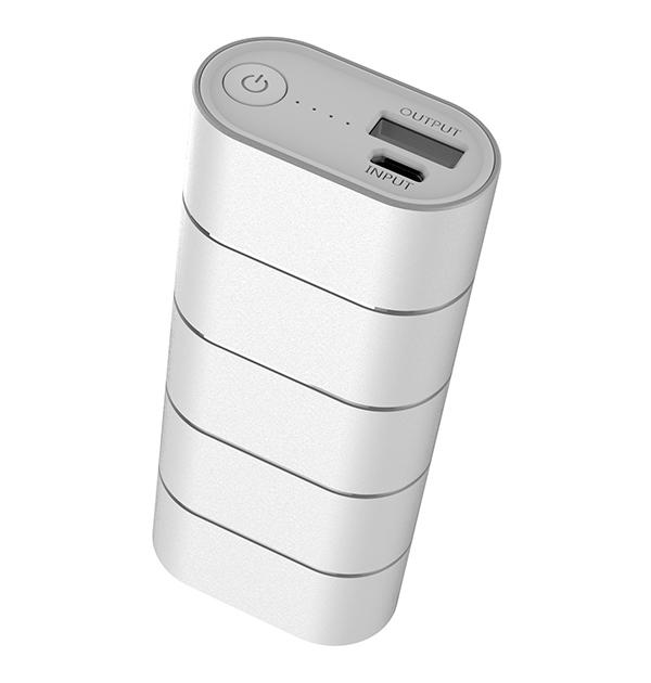 249104-Зовнішній_акумулятор-Nomi-Q067-6700-mAh-срібний