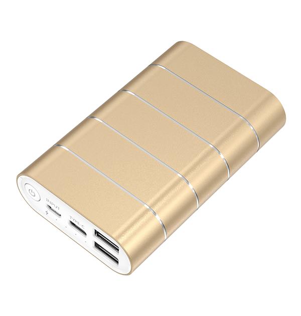 249105-Зовнішній_акумулятор-Nomi-Q105-10050-mAh-золотий
