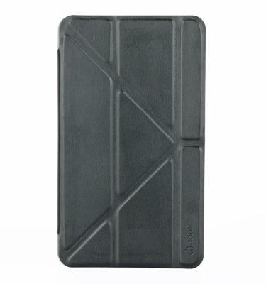 C07005-case-black-1