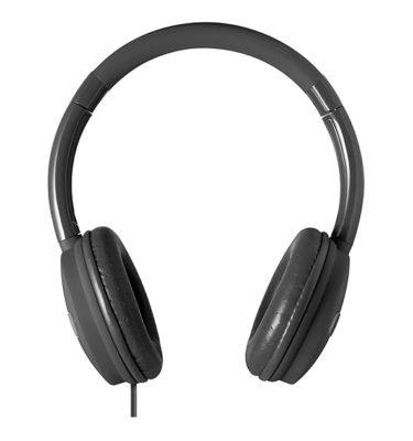 Headphonesfacade1