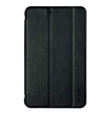 C070010,C070020-tablet-case-Black_1