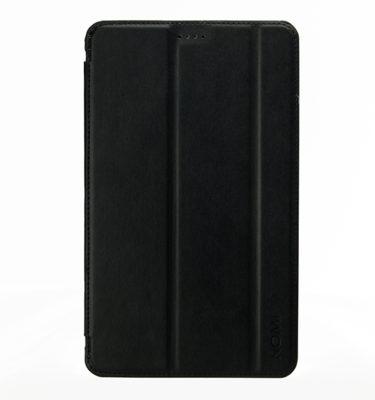 C080030-black_MG_0011-