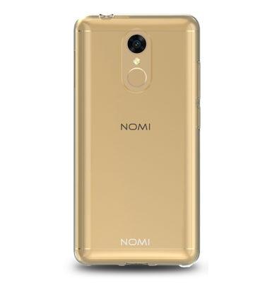 Ultra-thin-TPU-Transparent-Gold-01