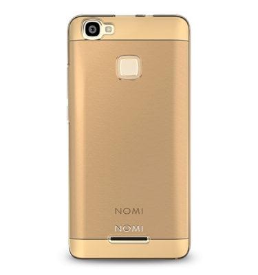 Ultra-thin-TPU-Transparent-Gold-1