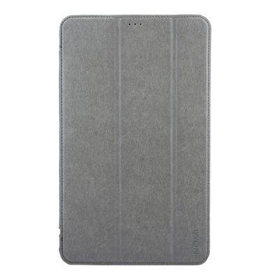 NOMI-10-inch-grey_MG_3695