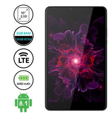 Nomi-C101044-Ultra4-LTE-PRO