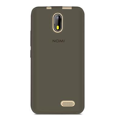 Nomi-i4500_transparent-black_back