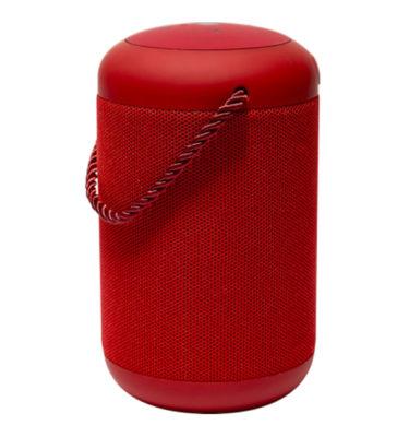 nomi_barrel_red